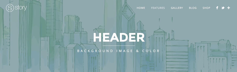 header2